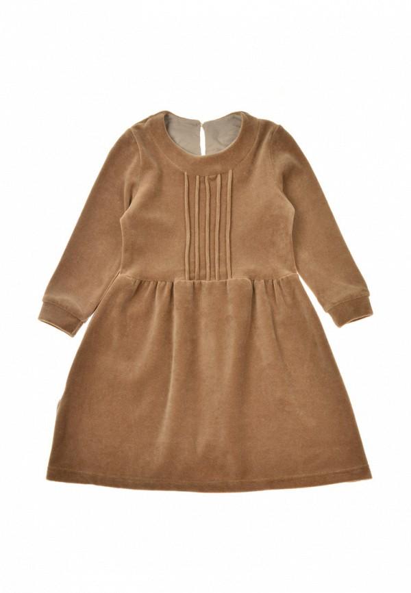 Платье Robinzon