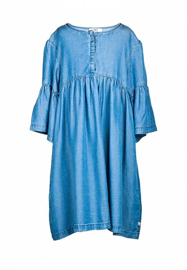 Купить Платье Le Temps des Cerises, mp002xg00cyi, синий, Весна-лето 2019