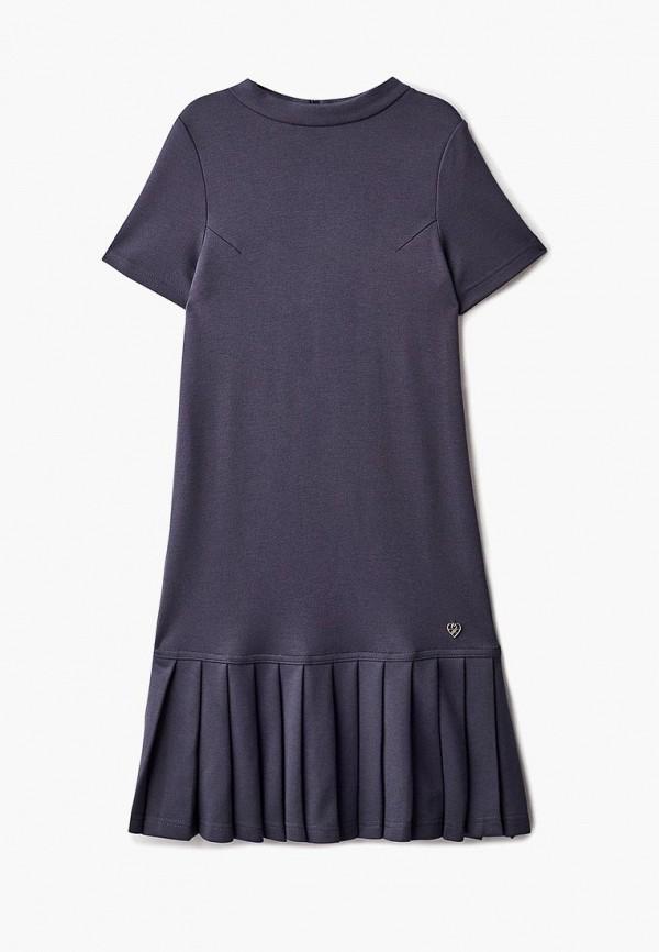 Платье Chadolini Chadolini MP002XG00CZ5 платье chadolini chadolini mp002xg00cyv