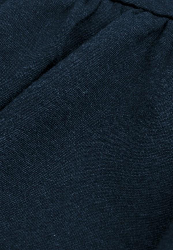 Платья для девочки S'Cool цвет синий  Фото 4