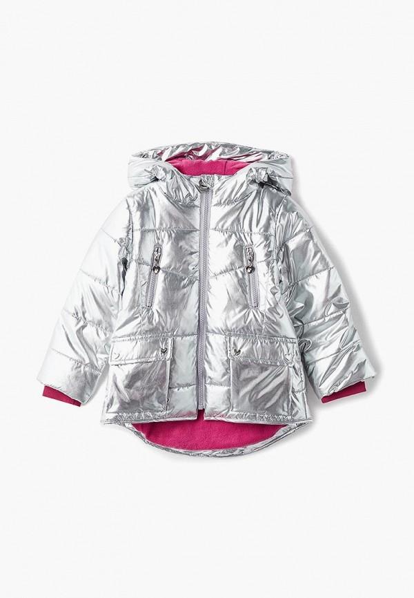 Куртка утепленная Incity Incity MP002XG00D1O
