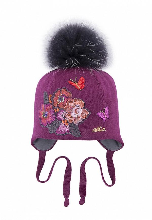Шапка Mialt Mialt MP002XG00D2S шапка mialt mialt mp002xg004iu