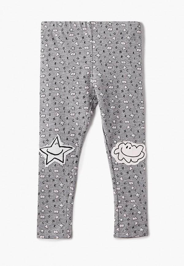 Леггинсы Coccodrillo Coccodrillo MP002XG00D4E брюки джинсы и штанишки coccodrillo леггинсы для девочки seashells