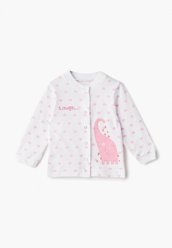 Олимпийка Свiтанак Свiтанак MP002XG00D4Z футболки и топы свiтанак футболка для мальчика р108702