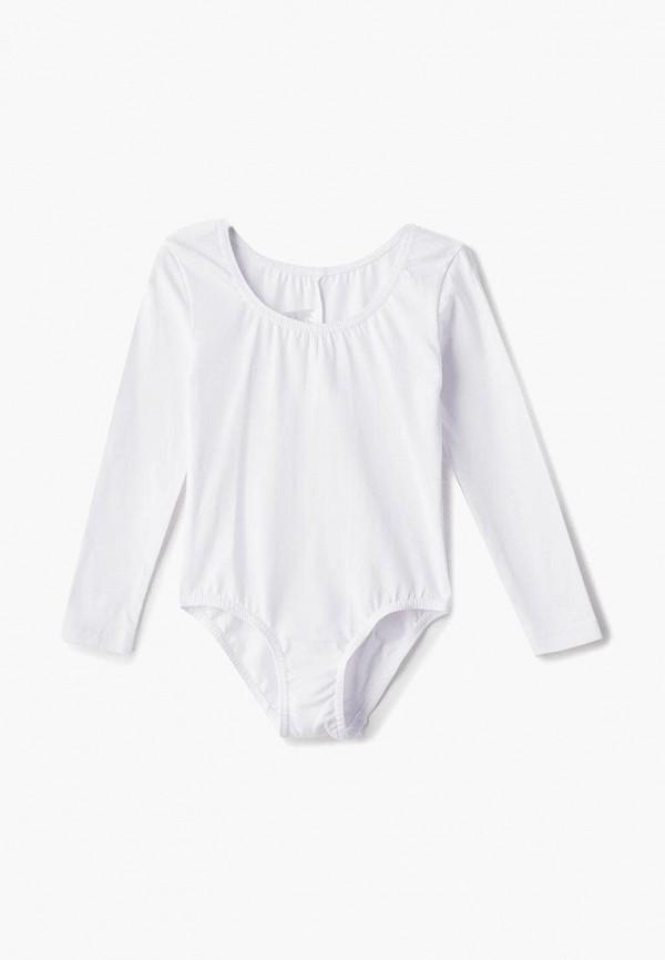 Боди Свiтанак Свiтанак MP002XG00D50 футболки и топы свiтанак футболка для мальчика р108702