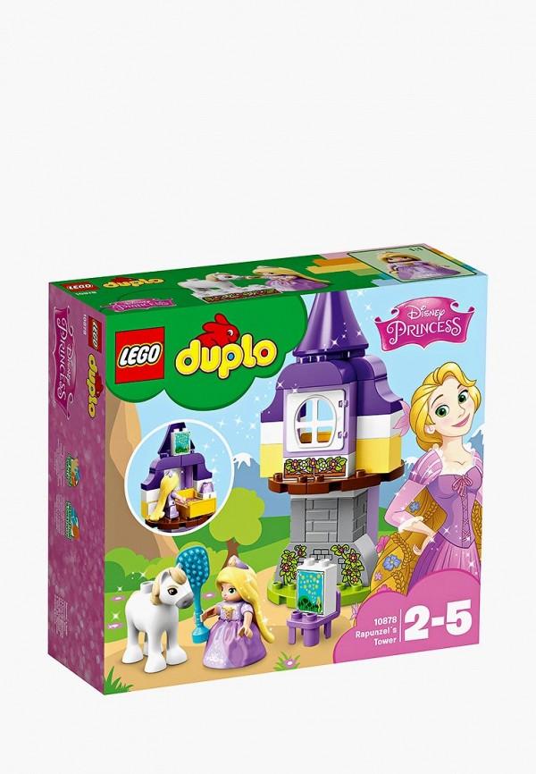Конструктор DUPLO Lego Lego MP002XG00D5D