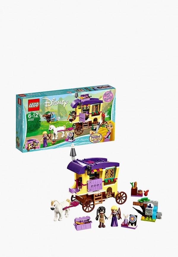 Конструктор Disney Lego Lego