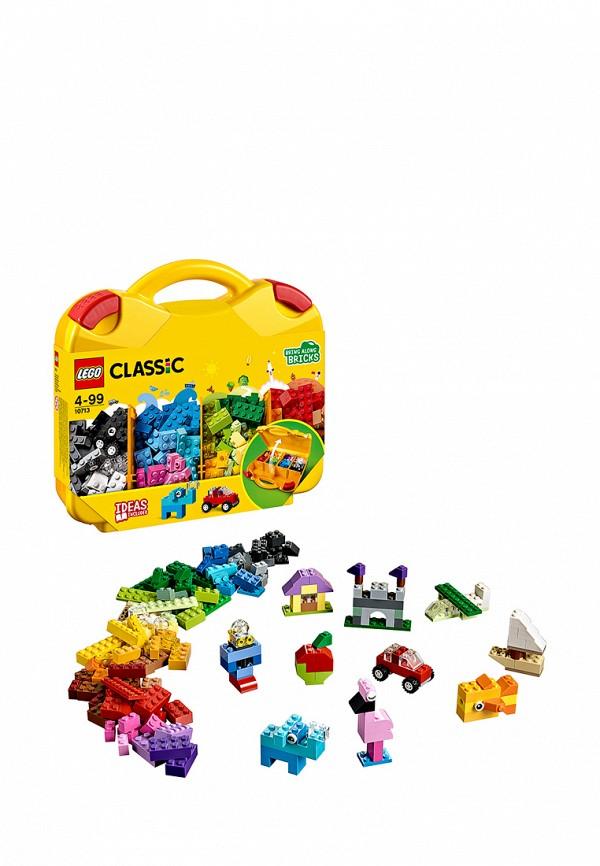 Конструктор Classic Lego Lego MP002XG00D6H