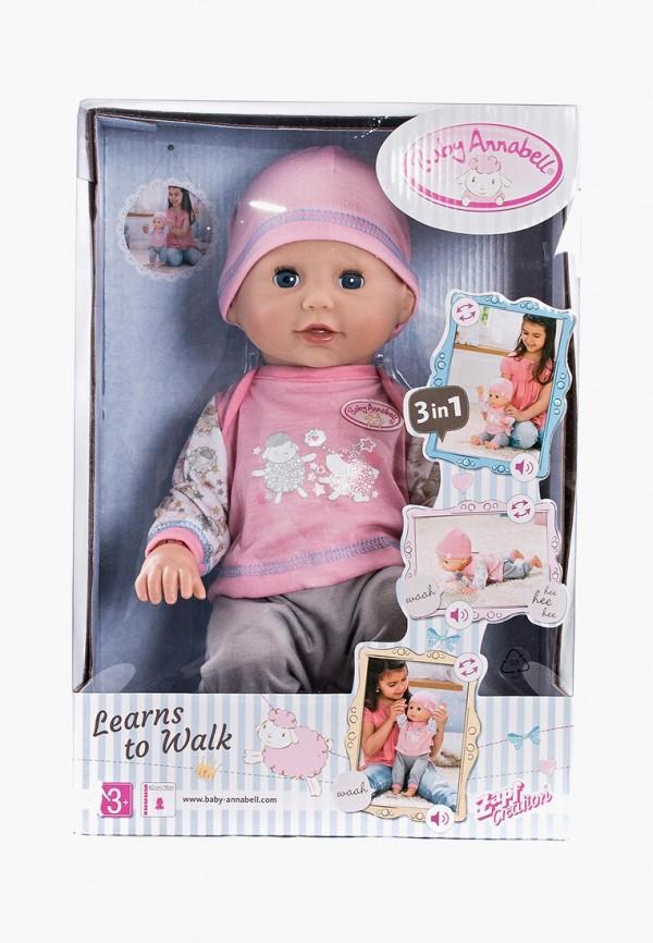 Кукла Zapf Zapf MP002XG00D70