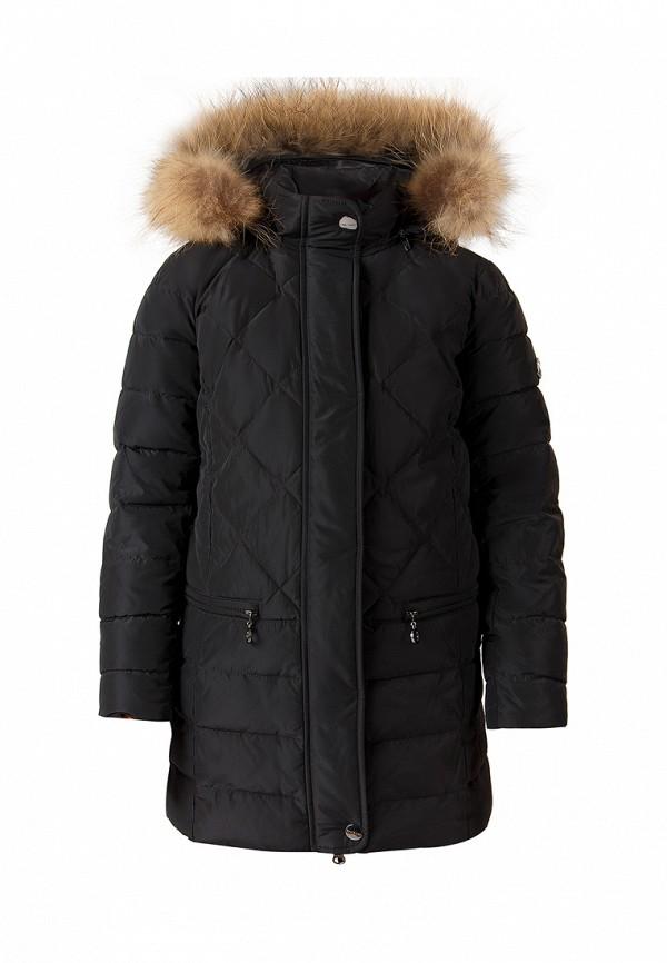 Куртка утепленная Finn Flare Finn Flare MP002XG00D7P цена 2017