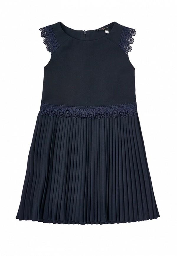 Платье Mevis
