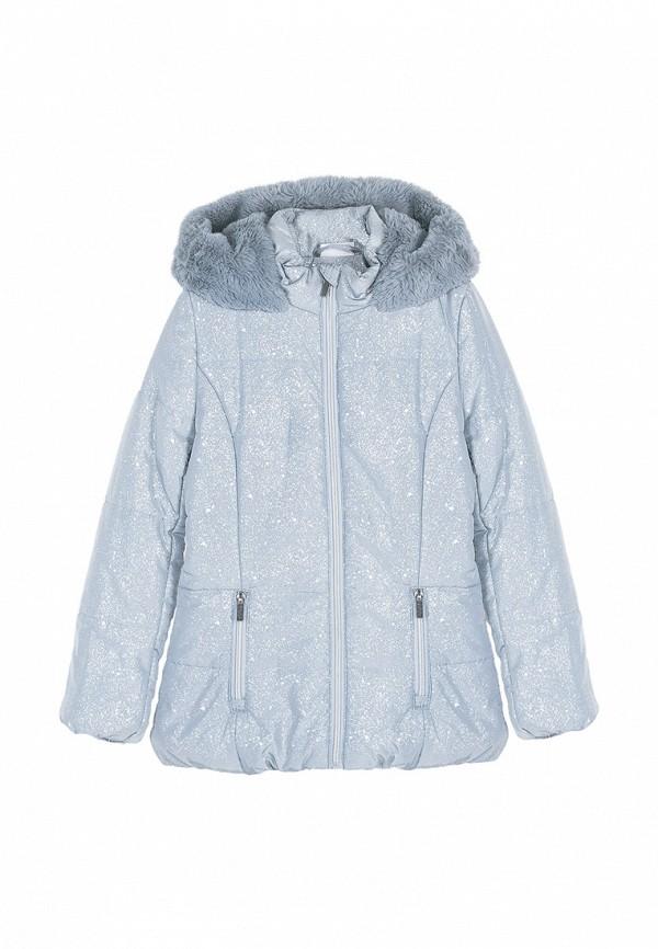 Куртка утепленная Coccodrillo Coccodrillo MP002XG00D89 куртка утепленная coccodrillo coccodrillo mp002xb007gp