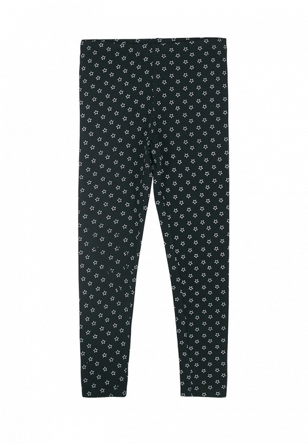 Леггинсы Coccodrillo Coccodrillo MP002XG00D8A брюки джинсы и штанишки coccodrillo леггинсы для девочки oh ok