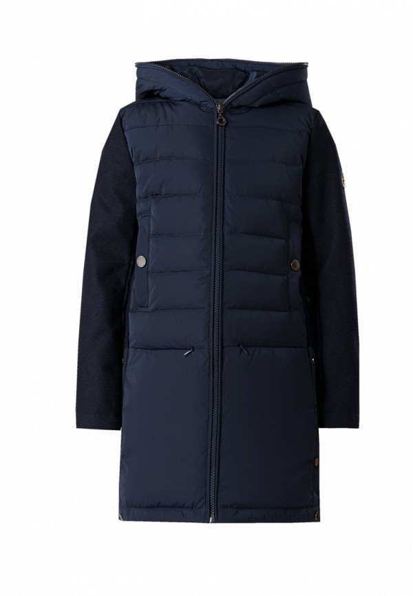 Куртка утепленная Finn Flare Finn Flare MP002XG00D8T цена 2017