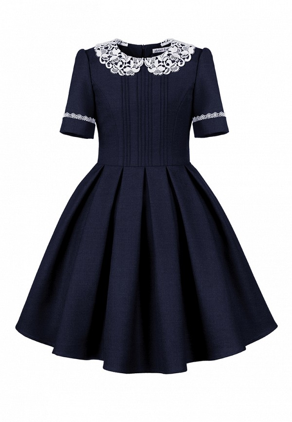 Платье Alisia Fiori Alisia Fiori MP002XG00DC9