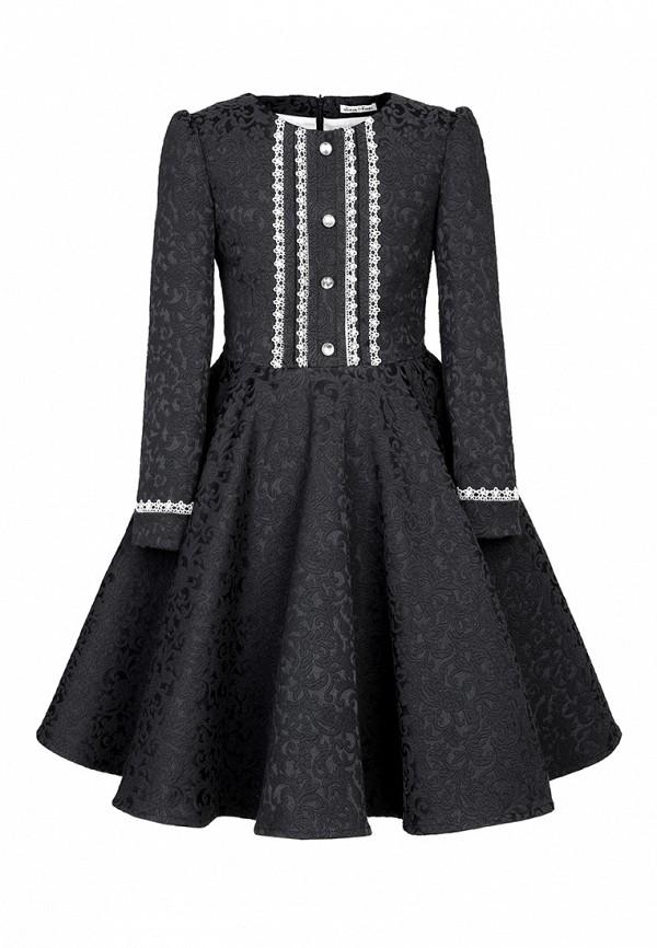 Платье Alisia Fiori Alisia Fiori MP002XG00DCC