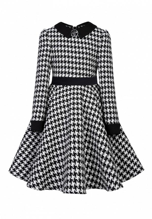 Платье Alisia Fiori Alisia Fiori MP002XG00DCF блуза blugirl блуза