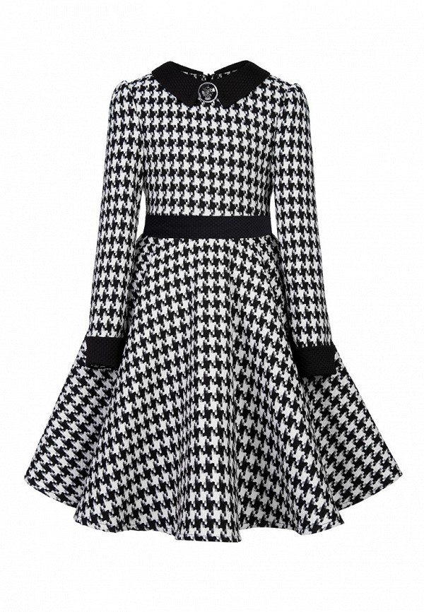 Платье Alisia Fiori Alisia Fiori MP002XG00DCF аксессуар чехол для lg g7 thinq ultra zibelino thin case white zutc lg g7 wht