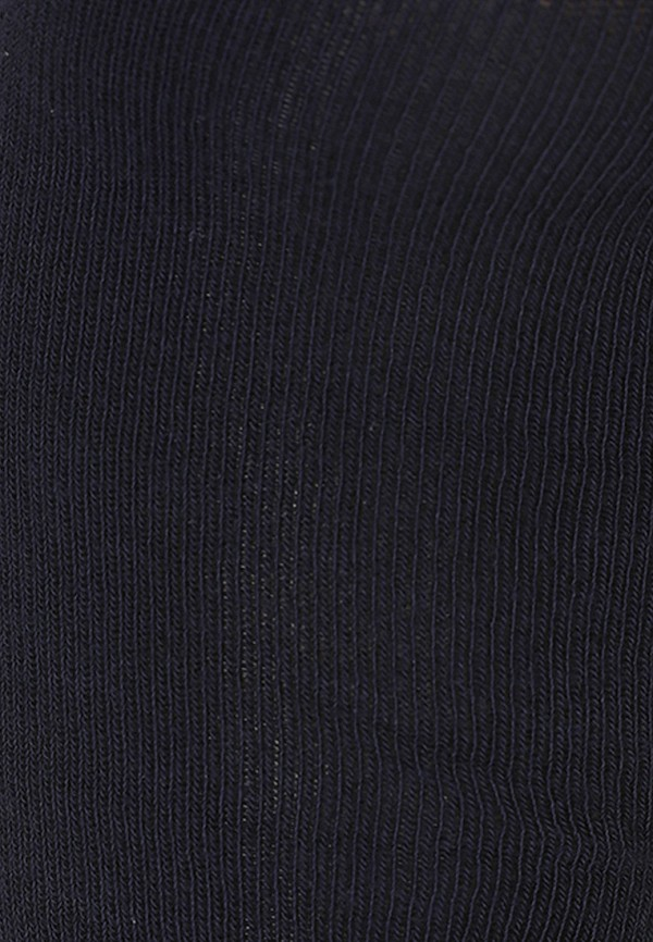 Колготки для девочки Penti цвет синий  Фото 3