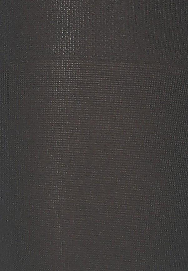 Колготки для девочки Penti цвет серый  Фото 3