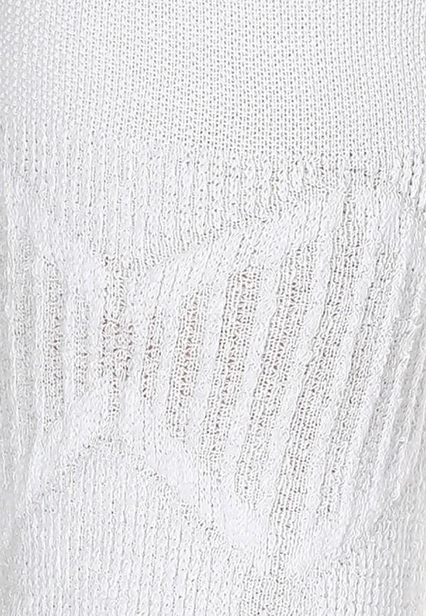 Колготки для девочки Penti цвет белый  Фото 3
