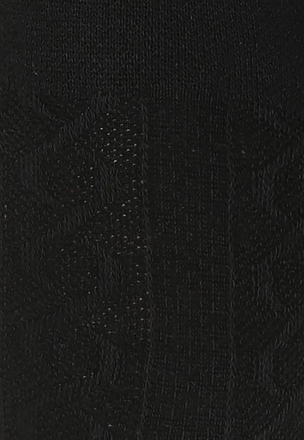 Колготки для девочки Penti цвет черный  Фото 3