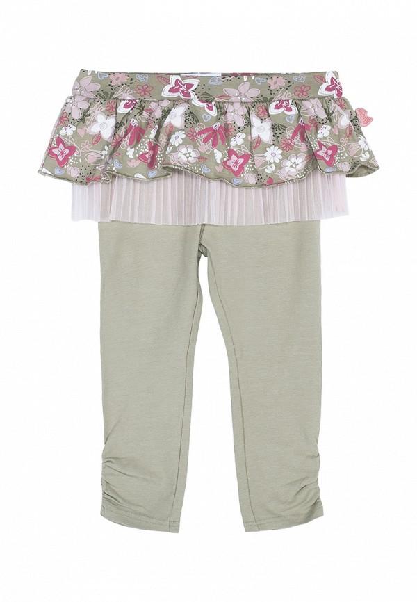 Леггинсы Coccodrillo Coccodrillo MP002XG00DGK брюки джинсы и штанишки coccodrillo леггинсы для девочки oh ok