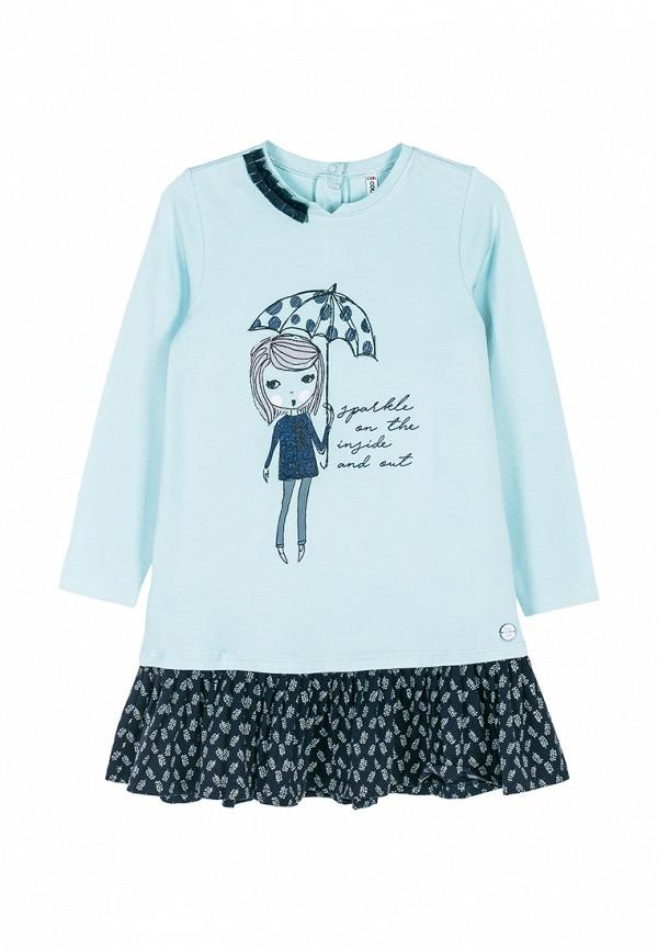 Платье Coccodrillo Coccodrillo MP002XG00DGP coccodrillo coccodrillo платье для девочки paradise джинсовое голубое