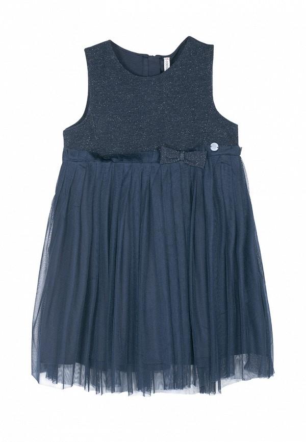 Платье Coccodrillo Coccodrillo MP002XG00DGS coccodrillo coccodrillo платье girl синее с принтом