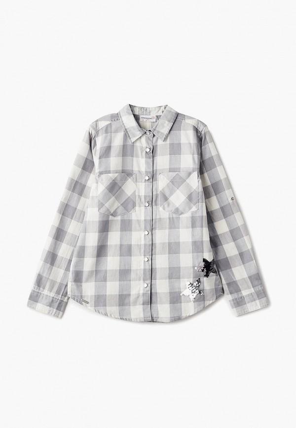 Рубашка Coccodrillo Coccodrillo MP002XG00DJ6 рубашка coccodrillo coccodrillo mp002xb005rm