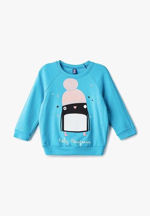 Свитшот Свiтанак Свiтанак MP002XG00DJH футболки и топы свiтанак майка для мальчика р108709