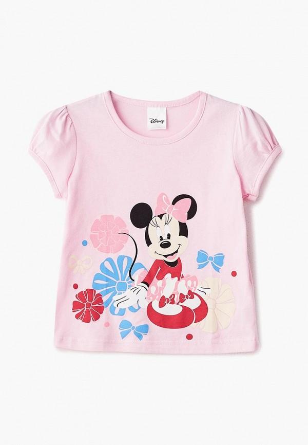 Футболка Свiтанак Свiтанак MP002XG00DJR футболки и топы свiтанак майка для мальчика р108709