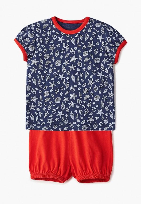 Комплект Свiтанак Свiтанак MP002XG00DJW футболки и топы свiтанак футболка для мальчика р108702