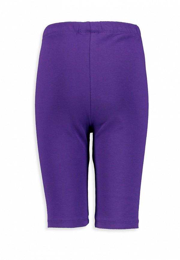 Леггинсы для девочки LC Waikiki цвет фиолетовый  Фото 2