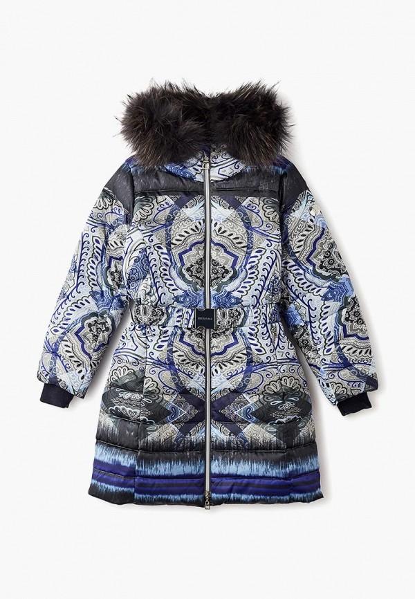 Куртка утепленная Mes ami Mes ami MP002XG00DPL весы mystery mes 1809