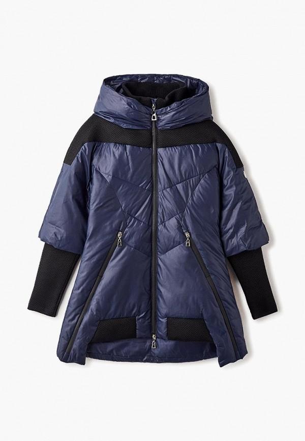 Куртка утепленная Mes ami Mes ami MP002XG00DPO vega ami designer nails