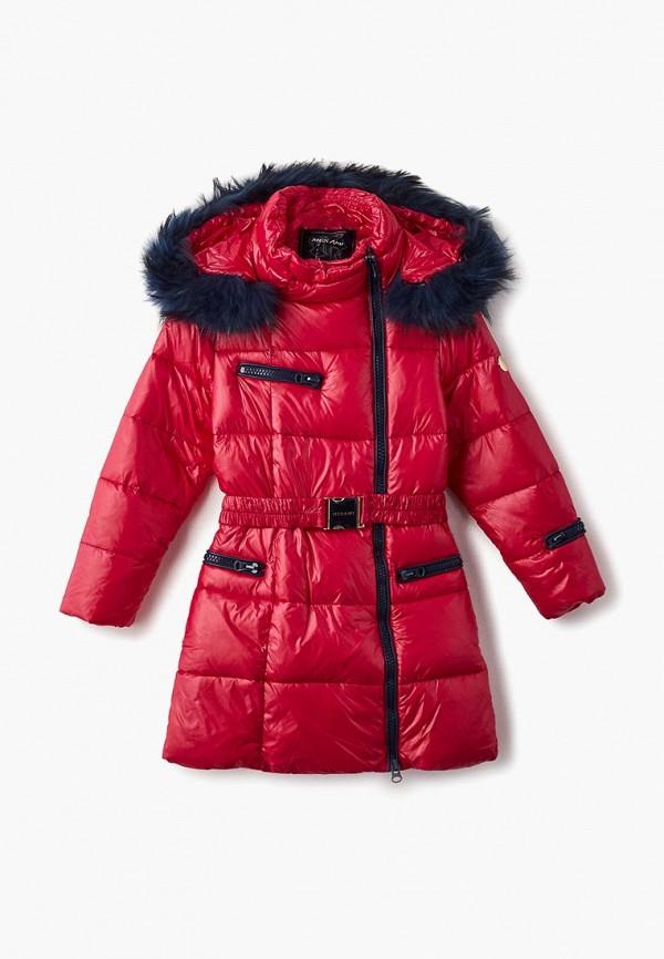 Куртка утепленная Mes ami Mes ami MP002XG00DPQ куртка утепленная mes ami mes ami mp002xg00e7a