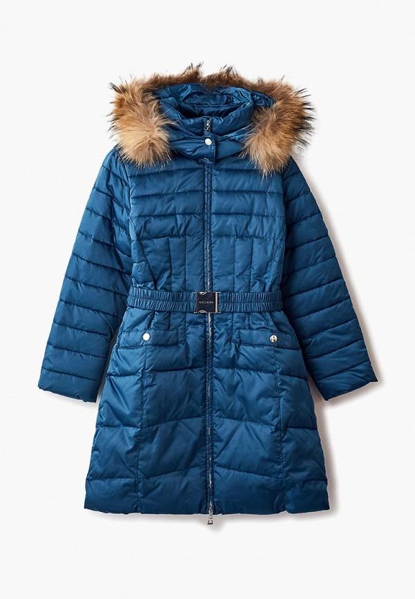 цена на Куртка утепленная Mes ami Mes ami MP002XG00DPY