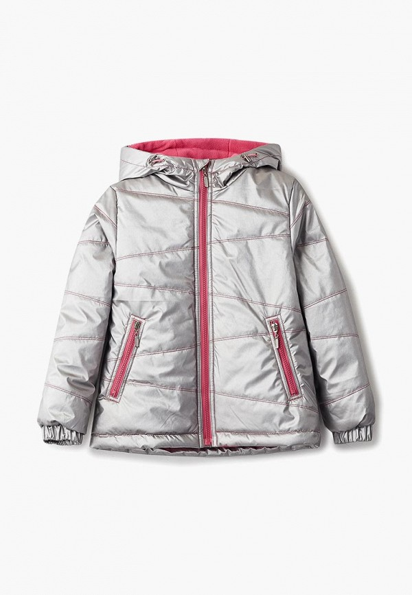 Куртка утепленная Saima Saima MP002XG00DQN куртка утепленная saima saima mp002xc000w6