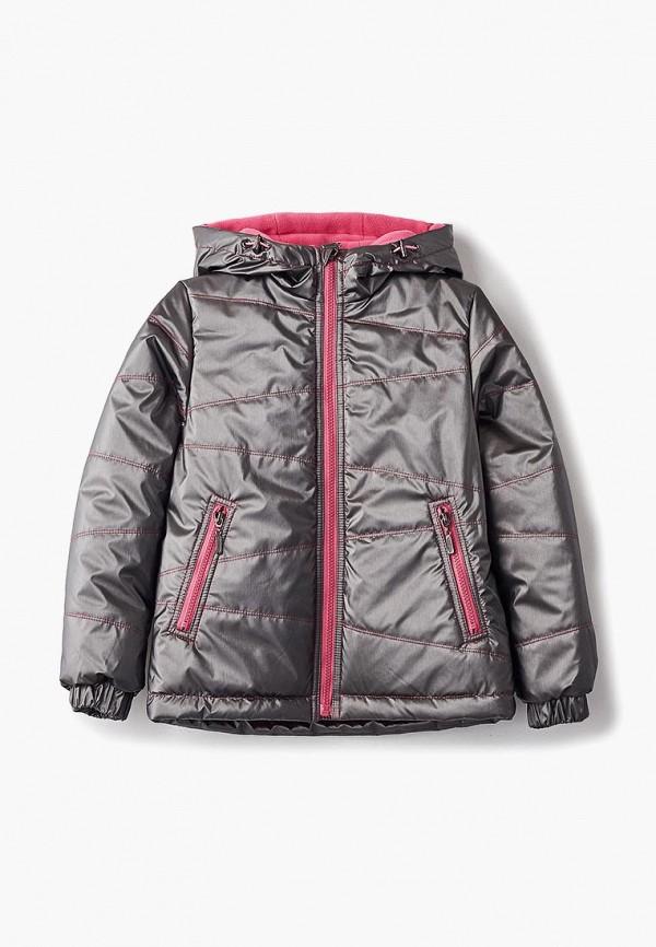 Куртка утепленная Saima Saima MP002XG00DQO куртка утепленная saima saima mp002xc000w6