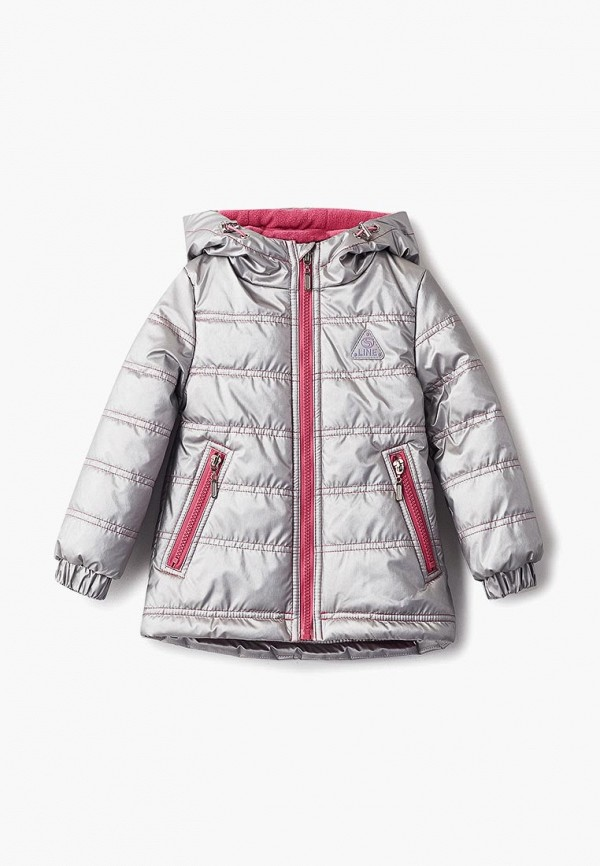 куртка утепленная saima saima mp002xg00f6h Куртка утепленная Saima Saima MP002XG00DQP