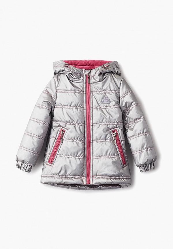 Куртка утепленная Saima Saima MP002XG00DQP куртка утепленная saima saima mp002xc000w6