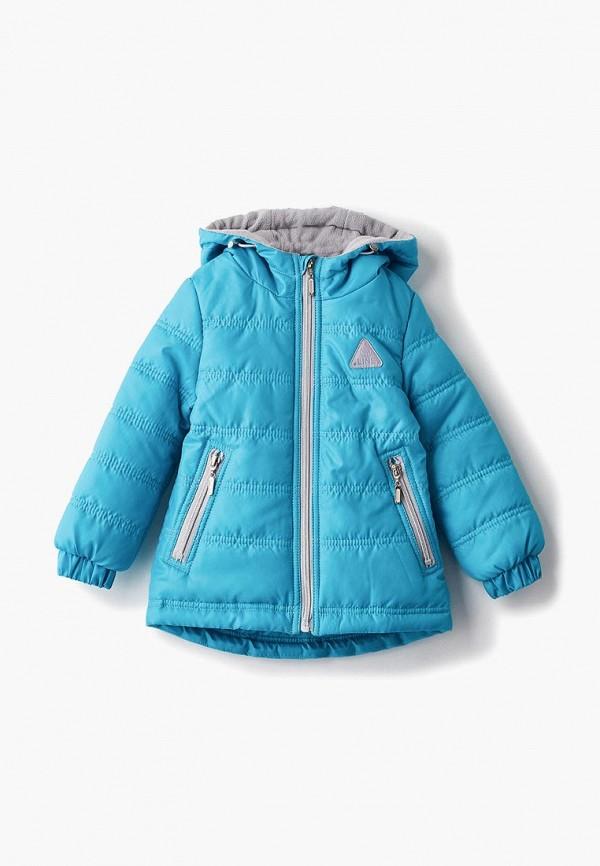 куртка утепленная saima saima mp002xg00f6h Куртка утепленная Saima Saima MP002XG00DQQ