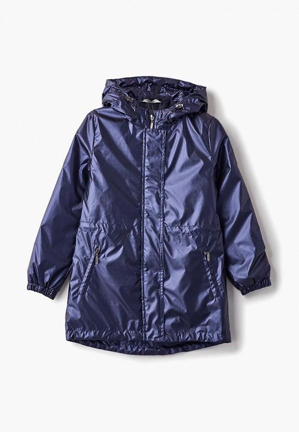 Куртка утепленная Saima Saima MP002XG00DQS куртка утепленная saima saima mp002xc000w6