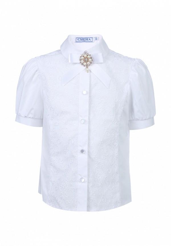 Блуза Смена Смена MP002XG00DRF блуза смена смена mp002xg00e0q