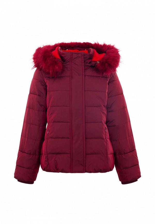 Куртка утепленная Смена Смена MP002XG00DRI куртка утепленная смена смена mp002xb008tl