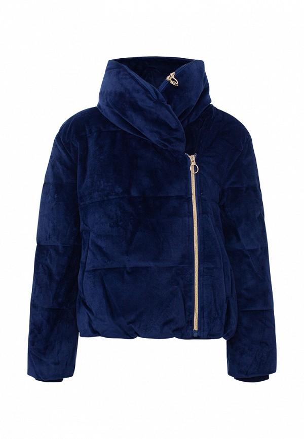 Куртка утепленная Смена Смена MP002XG00DRJ куртка утепленная смена смена mp002xb008tl