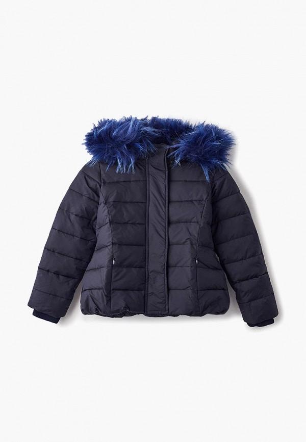 Куртка утепленная Смена Смена MP002XG00DUD куртка утепленная смена смена mp002xg00e1q