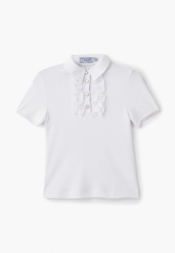 Блуза Смена Смена MP002XG00DUG блуза смена смена mp002xg00du9