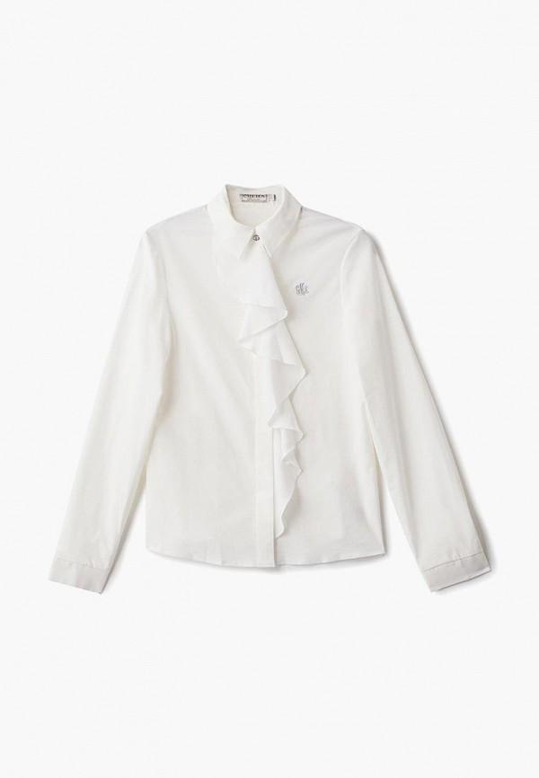 Блуза Смена Смена MP002XG00DUY блуза смена смена mp002xg00du9
